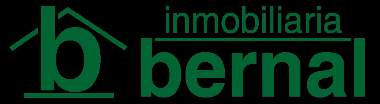 Inmobiliaria Bernal